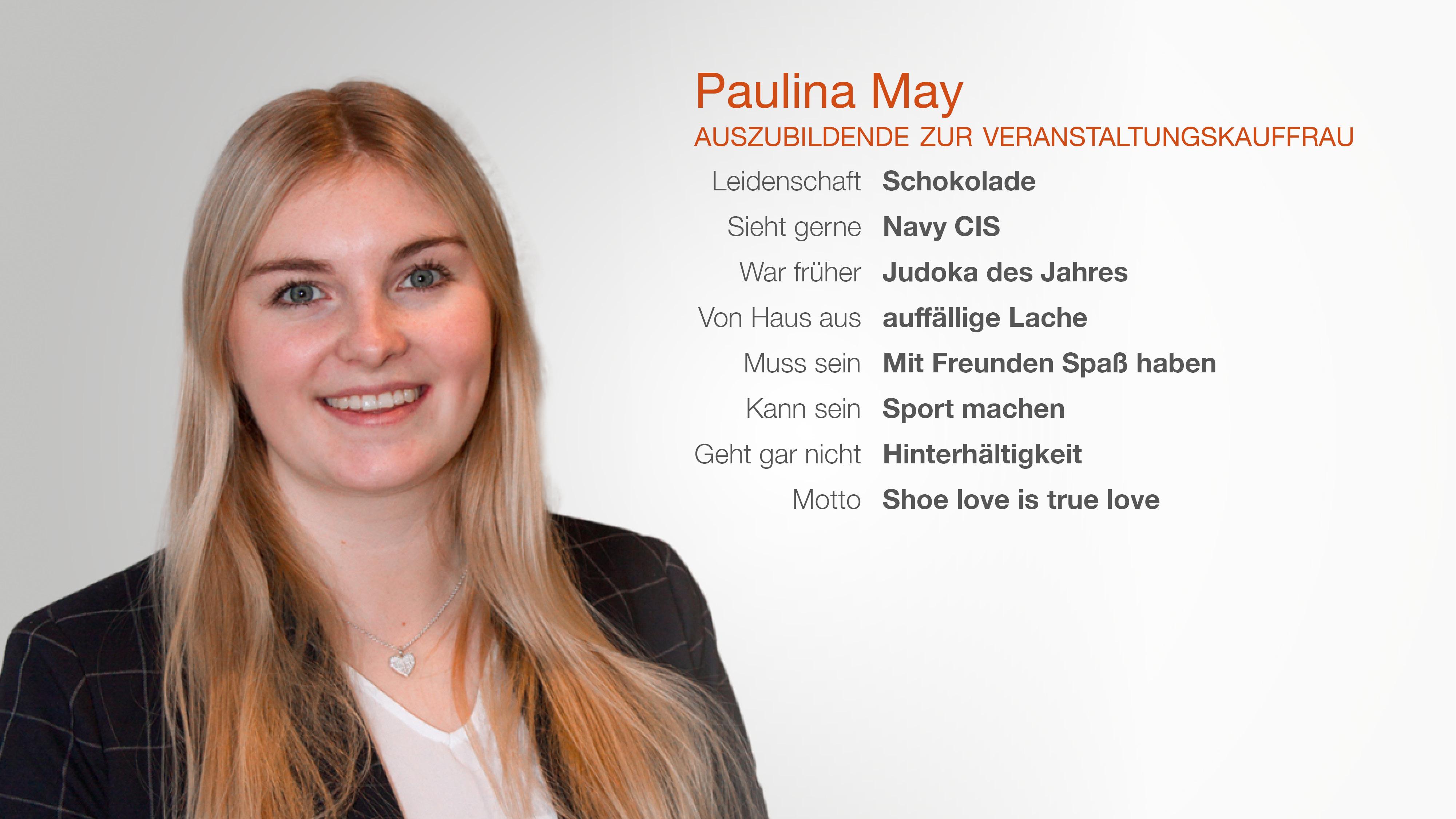 JF-Messekonzept-Homepageportraits-PaulinaMay