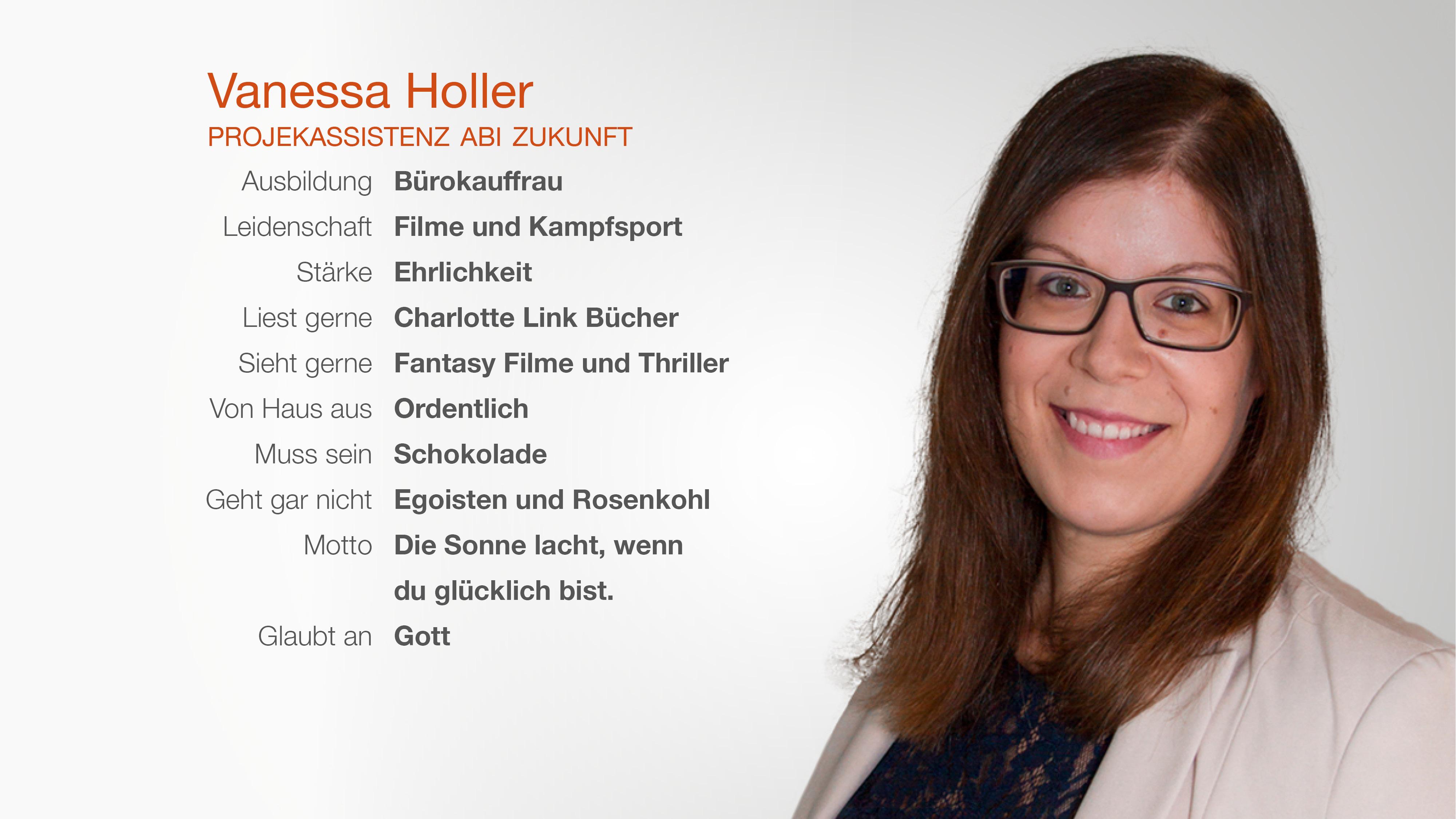JF-Messekonzept-Homepageportraits-VanessaHoller